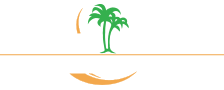 Kabira Country Club