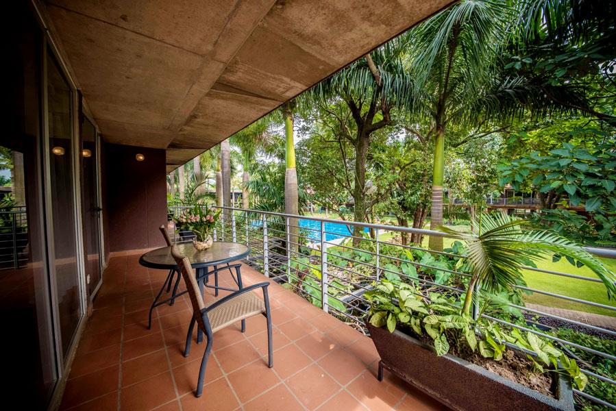 Two-Bedroom-Suite--Balcony