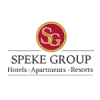 Speke Group of Hotel -logo