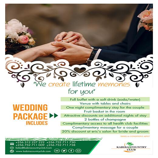 kabira-country-club-wedding-card