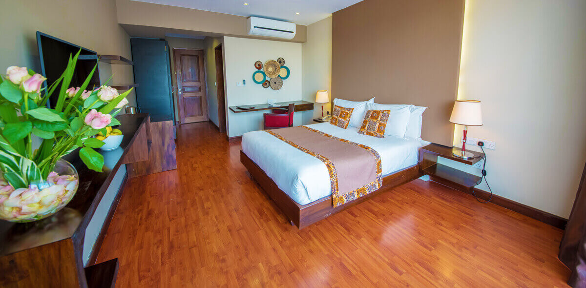 kabira-country-club-Deluxe-Studio-Room